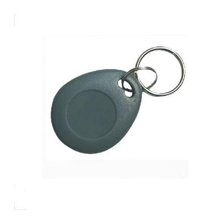 badge vierge pour digicode portail