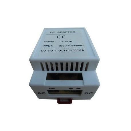 Transformateur 220 / 12V