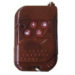 Télécommande supplémentaire pour serrure RD229