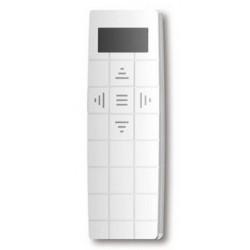 Télécommande 15 canaux pour automatisme volet roulant