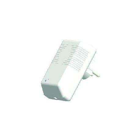 Amplificateur de signal de télécommandes