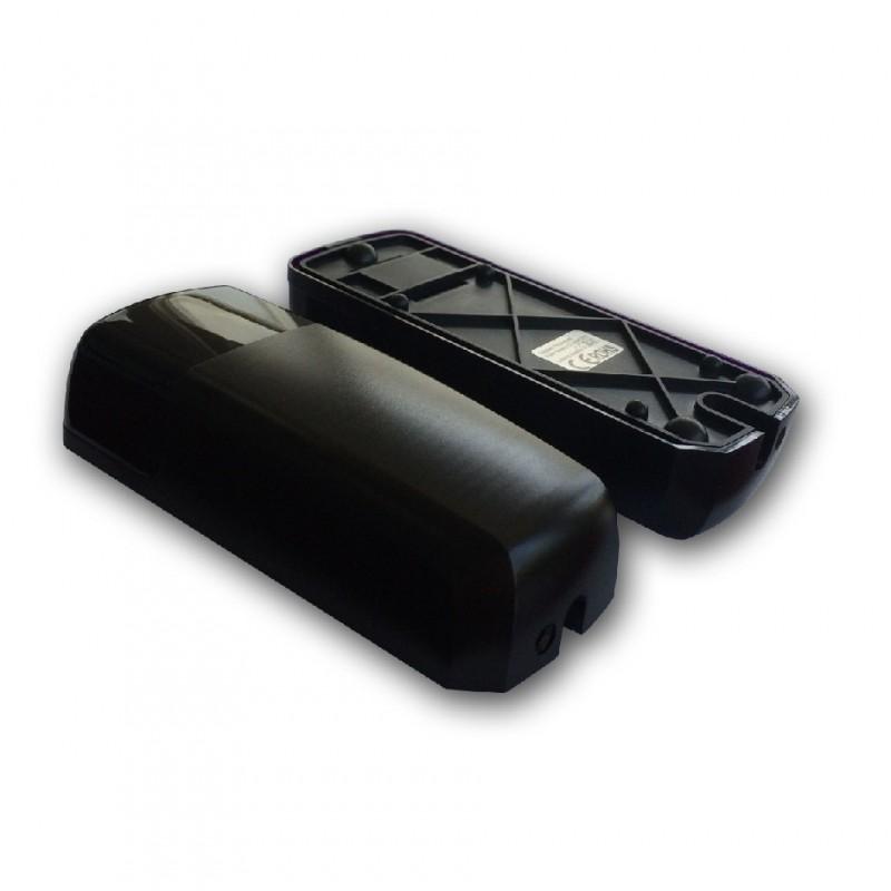 cellule capteur infrarouge automatisme de portail orientable. Black Bedroom Furniture Sets. Home Design Ideas