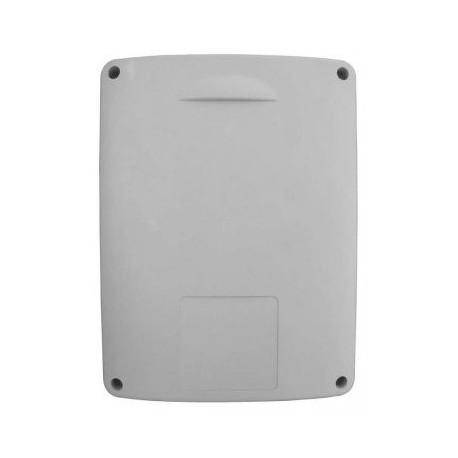 Coffret étanche IP55 pour carte d'automatisme
