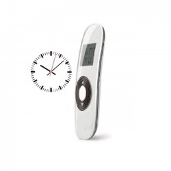 Télécommande horloge DC920
